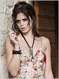 Xenia Assenza Tschick