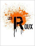 Les Roux
