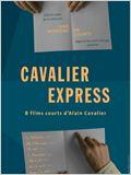 Cavalier Express