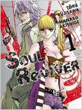 Soul ReViver
