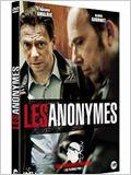 Les Anonymes - Un Pienghjite Micca (TV)