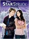 Starstruck : rencontre avec une star
