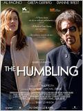 En toute humilité - The Humbling