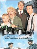 Miracle à minuit