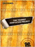 The Tourist Adaptation Project