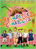 Bande de canailles