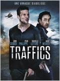 Traffics