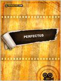 Perfectus
