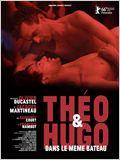 Théo & Hugo dans le même bateau
