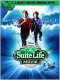 Zack et Cody : le film