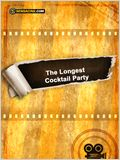 The Longest Cocktail Party