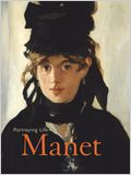 Exhibition: Manet - Portraying Life