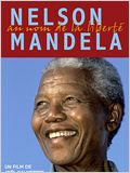 Nelson Mandela, au nom de la liberté