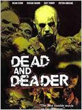 Dead & Deader