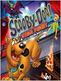 Scooby-Doo! le fantôme de l'opéra
