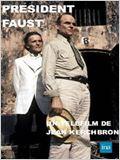 Président Faust (TV)