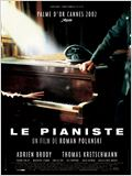 Le Pianiste