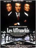 Les Affranchis