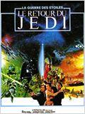 Star Wars : Episode VI - Le Retour du Jedi