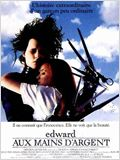 Edward aux mains d'argent
