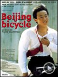 Photo : Beijing Bicycle Bande-annonce