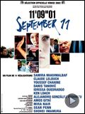 Photo : 11'09''01 - September 11 Bande-annonce VO