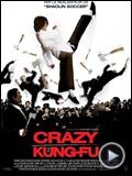 Photo : Crazy kung-fu Bande-annonce VO