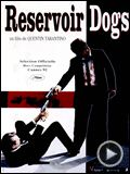 Photo : Reservoir Dogs Bande-annonce VO