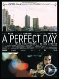 Photo : A perfect day Bande-annonce VO