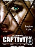 Photo : Captivity Bande-annonce VF