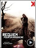 Photo : Requiem pour un massacre Bande-annonce VO
