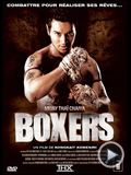 Photo : Boxers Bande-annonce VO