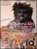 Photo : N'djamena City Bande-annonce VO