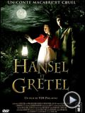 Photo : Hansel et Gretel Bande-annonce VO