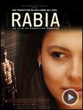 Photo : Rabia Bande-annonce VO