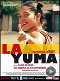Photo : La Yuma Bande-annonce (2) VO