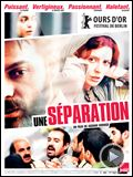 Photo : Une Sparation Bande-annonce VO