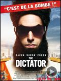 Photo : The Dictator Bande-annonce VO