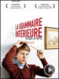 Photo : La grammaire intrieure Bande-annonce VO