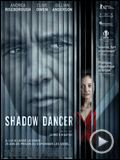 Photo : Shadow Dancer Bande-annonce VO