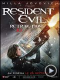 Photo : Resident Evil: Retribution Bande-annonce VO