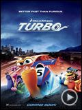 Photo : Turbo Bande-annonce VF