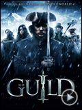 Photo : The Guild Bande-annonce