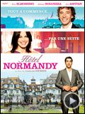 Photo : Hotel Normandy Bande-annonce