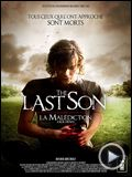 Photo : The Last Son, la malédiction Bande-annonce VO