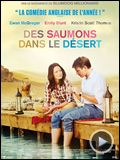 Photo : Des saumons dans le dsert Bande-annonce VO