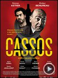 Photo : Cassos Bande-annonce