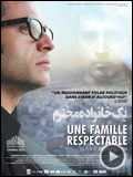 Photo : Une famille respectable Bande-annonce VO