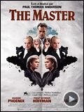 Photo : The Master Bande-annonce VO