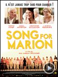 Photo : Song for Marion Bande-annonce VO